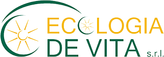 Ecologia De Vita